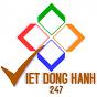 Việt Đồng Hành 247